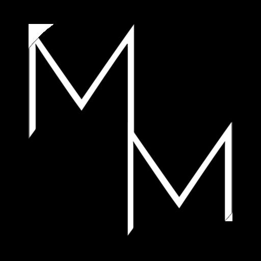 Favicon - Madeleine Möhlmann - Grafik- und Webdesign in Hamburg