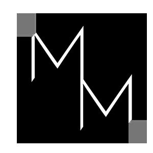Madeleine Möhlmann - Grafik- und Webdesign in Hamburg