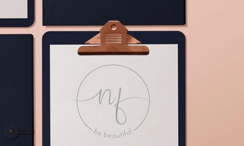 Referenz - Nina Frenzel Permanent Make-Up