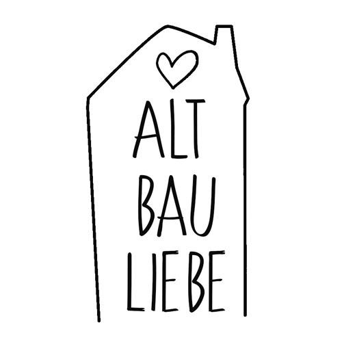 Refernezn - Altbauliebe Logo