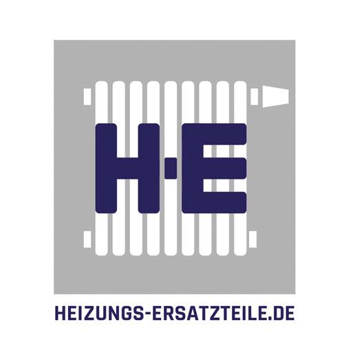 Referenz - Logo Heizungs-Ersatzteile.de
