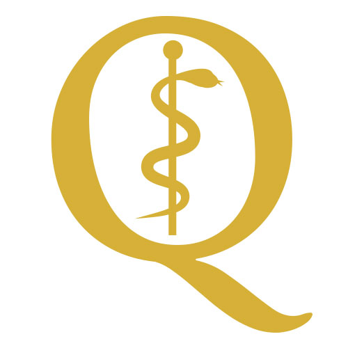 Referenz - Juliane Quast - Logo