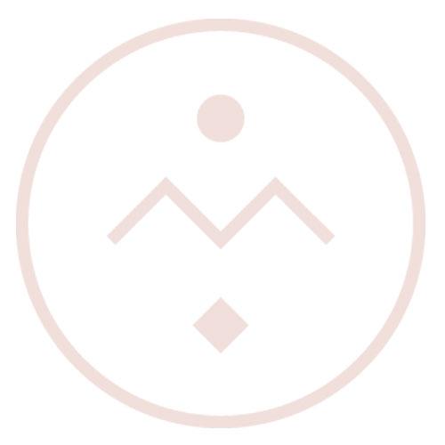Referenz - Mosuo - Logo
