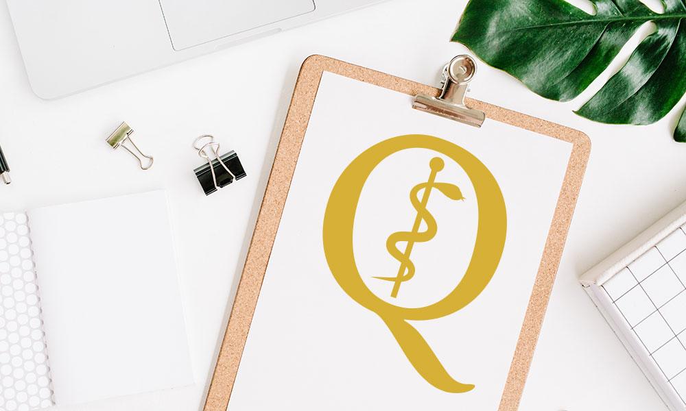 Referenz - Dr. Juliane Quast