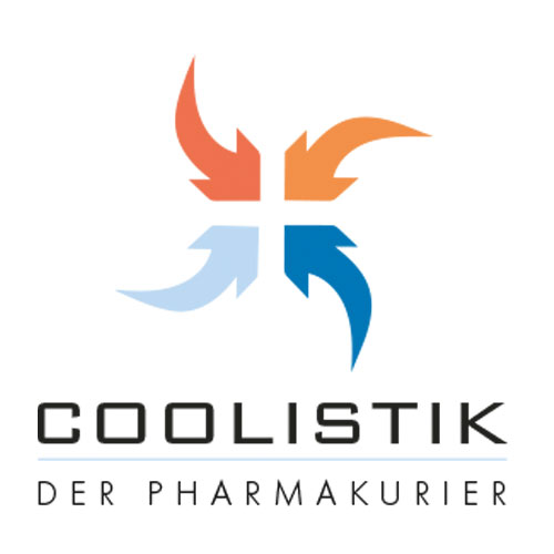 coolistik