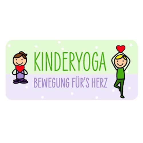 kinderyoga