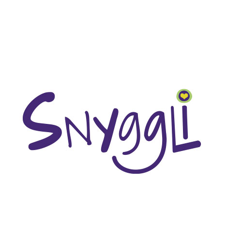 Kunde Snyggli Design